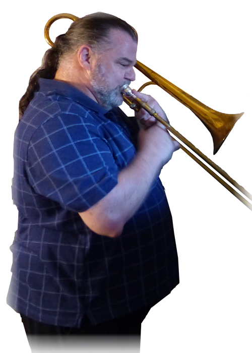 http://tomralstonmusic.com/wp-content/uploads/2018/06/Brian-Moore.png