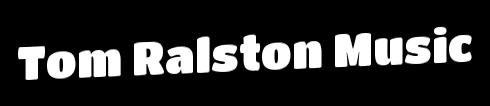 http://tomralstonmusic.com/wp-content/uploads/2018/06/trm-logo-white.png
