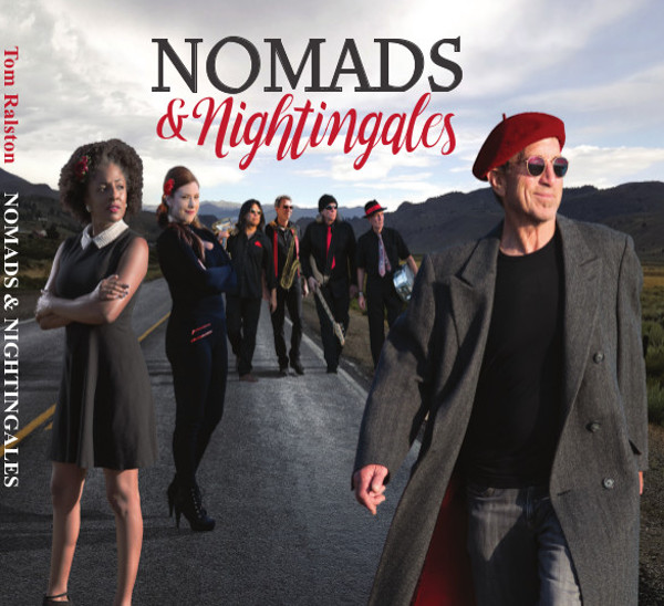 http://tomralstonmusic.com/wp-content/uploads/2018/07/nomads-and-nightingales-cover.jpg