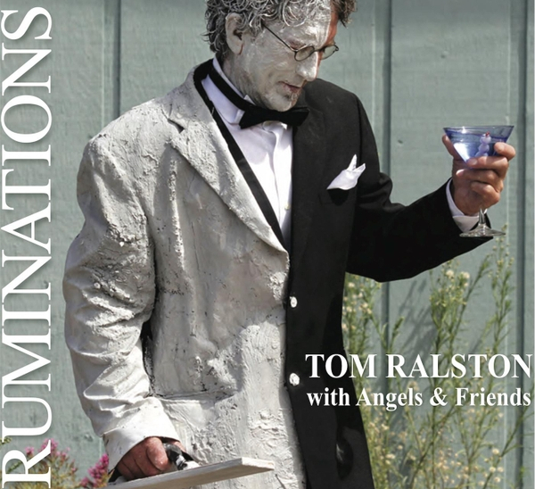http://tomralstonmusic.com/wp-content/uploads/2018/07/ruminations-cover.jpg